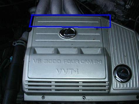 on board diagnostic system 2000 lexus rx electronic throttle control 2000 lexus es300 code p0441 autos weblog