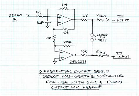 integrator output calculation inverting integrator output formula 28 images calculations op confusion with output