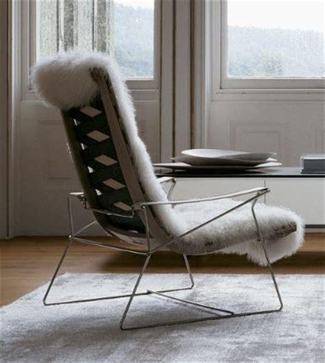 J B Furniture by J J Sessel B B Italia Rezzoli Designer Furniture