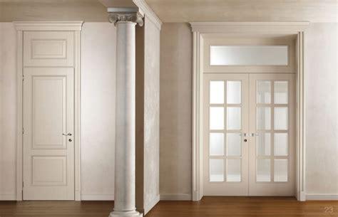 porte interne firenze porte in legno classiche per interni porte interne in
