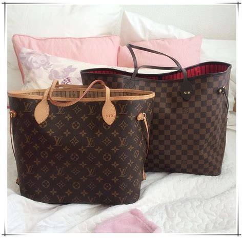 chefs catalog warehouse sale 2015 newhairstylesformen2014com 2015 new louis vuitton handbags outlet hot sales for
