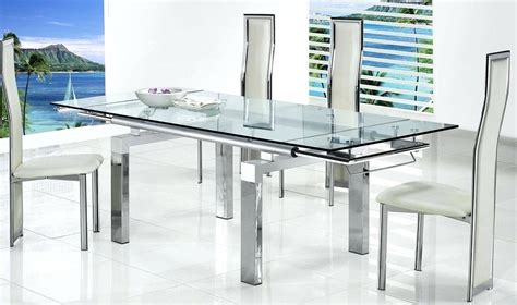 expandable swivel glass oval dining table home articles expandable dining table ikea dining tables astonishing