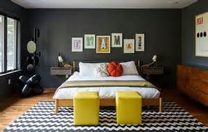 Dark Grey Bedroom by Dark Grey Bedroom Bedroom Ideas Pinterest