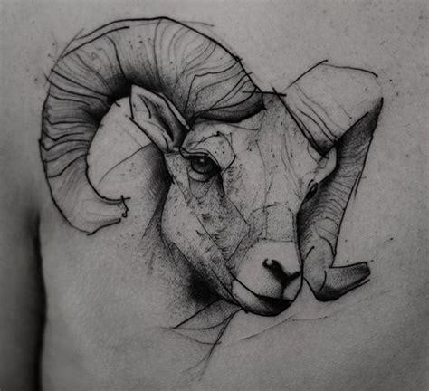 ram tattoo meaning kamil mokot ram razno tattoos ram