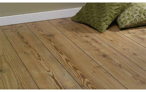 homebase richmond oak laminate flooring new house ideas