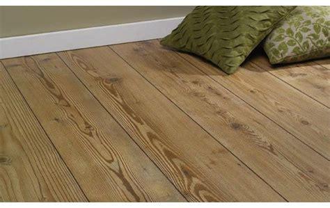 laminate flooring homebase homebase richmond oak laminate flooring new house ideas