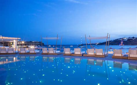 best hotels mykonos related keywords suggestions for mykonos