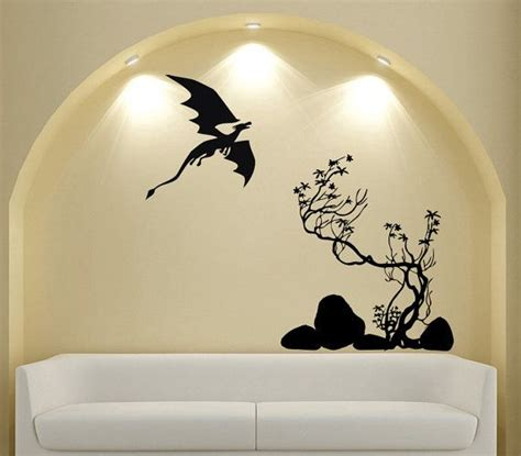 tattoo home decor tree wall decals pictures to pin on pinterest tattooskid
