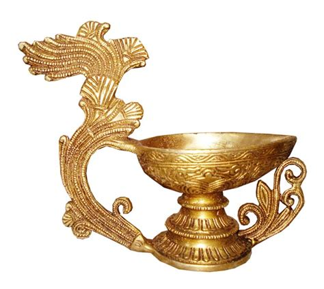 Decorative Items For Home Online by Brass Decorative Items Antique Brass Decorative Brass Home