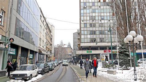 branilaca sarajeva destination sarajevo