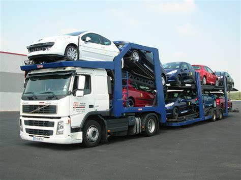 location porte voiture le mans transport voiture europe transport de voiture par camion