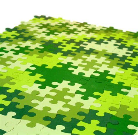 puzzle teppich einrichtungstrend noch nie waren teppiche so abgefahren