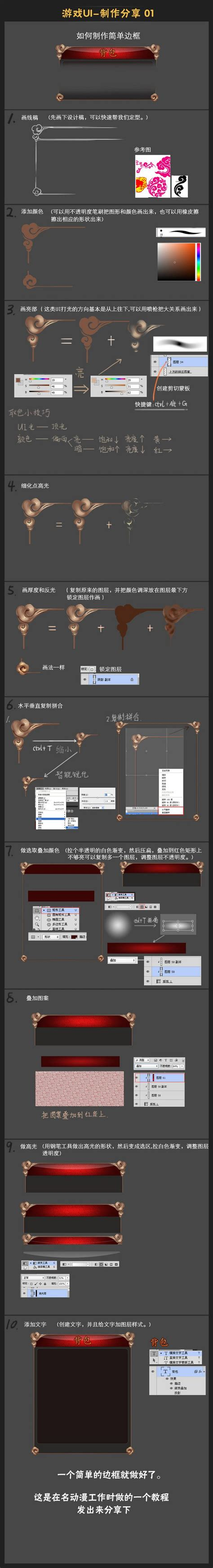 design game with unity 25 best ideas about unity ui on pinterest flyer and
