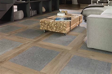 transitional flooring the latest in floor tile trends