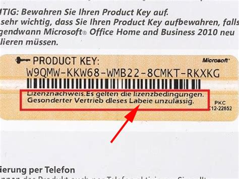 25 Letter Character Key Microsoft Word Microsoft 25 Character Product Key Code Gameinfinity