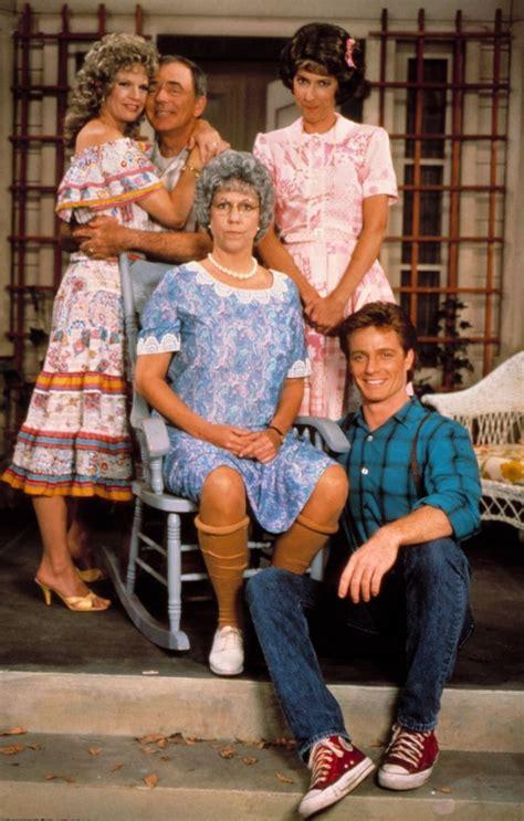 mommas house tv show mama s family i remember mama pinterest