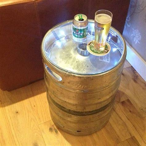 bud light keg near me the 25 best keg table ideas on diy keg