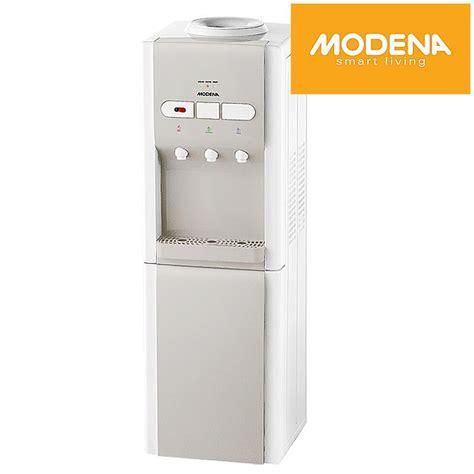 Dispenser Murah Di Jakarta jual modena water dispenser fidato dd 16 harga murah jakarta oleh kamar mandiku