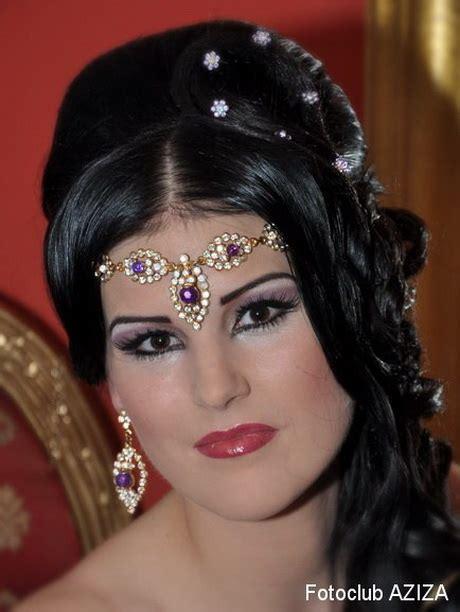 Hochzeitsfrisur Wiesbaden by Arabische Brautfrisuren