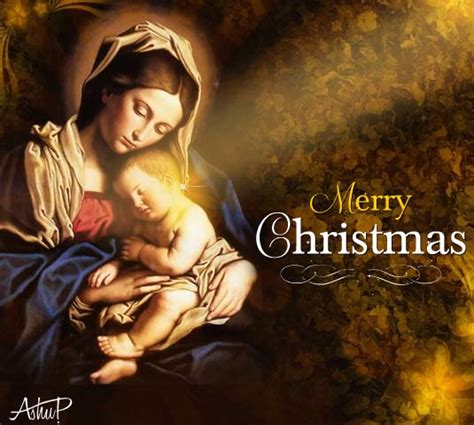 christmas blessings  merry christmas wishes ecards greeting cards
