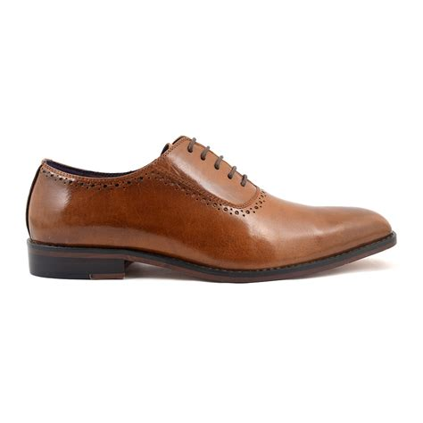 where to get oxford shoes buy contemporary oxford shoes gucinari