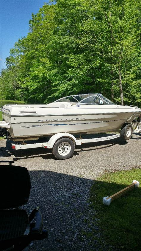 bayliner used boats for sale by owner bayliner capri boats for sale used bayliner capri boats