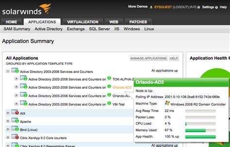 Monitor Untuk Server spesifikasi beberapa produk server di pasaran