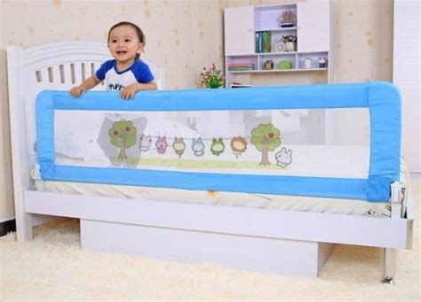 toddler bed rails for bed awesome and safe toddler bed with rails atzine