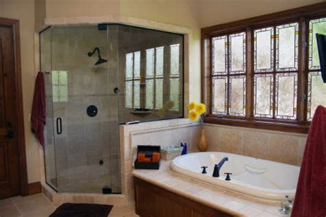 window coverings for bathroom privacy privacy can be beautiful in bathroom window treatments