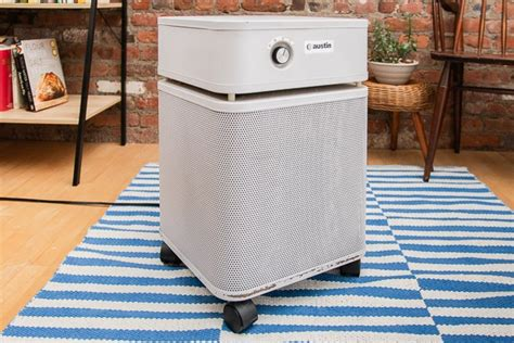 the best air purifier for 2019 reviews by wirecutter a new york times company