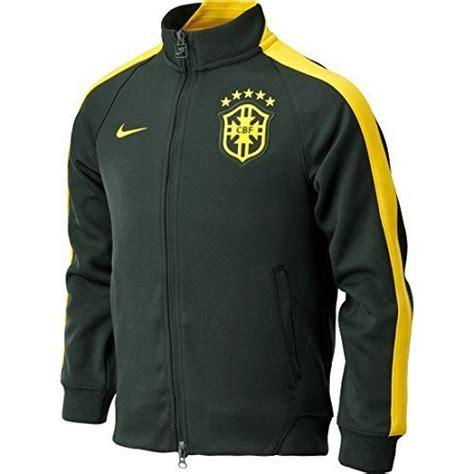 Jaket Tracker Barcelona By Adizero new adidas soccer fc bayern munich mens anthem track