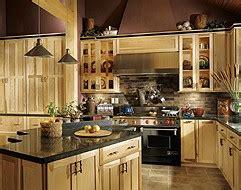 Schrock Kitchen Cabinets Reviews Schrock Cabinets Reviews Cabinets Matttroy
