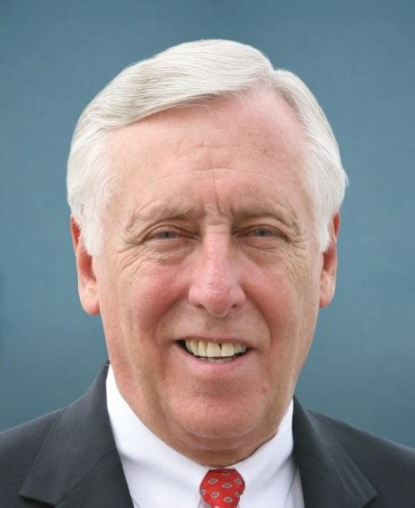minority whip of the house house minority whip steny hoyer d md lavishes praise on lobbyists at lobbyist awards