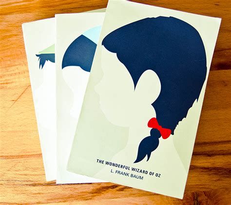 minimalist cover design minimalist book cover design on behance