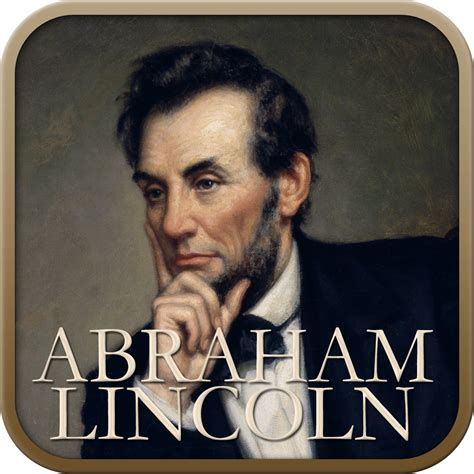 abraham lincoln biography conclusion abraham lincoln interactive biography is now available for