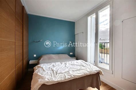 8 square meters rent apartment in paris 75009 59m 178 moulin rouge ref 11791