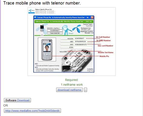 Find S Location By Cell Phone Number How To Find An Ontario Phone Number 2014 Trace Telenor Mobile Number Location In