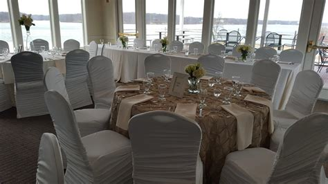 Bridal Shower Venues Indianapolis by Rick S Cafe Boatyard Get Prices For Catering Bar In