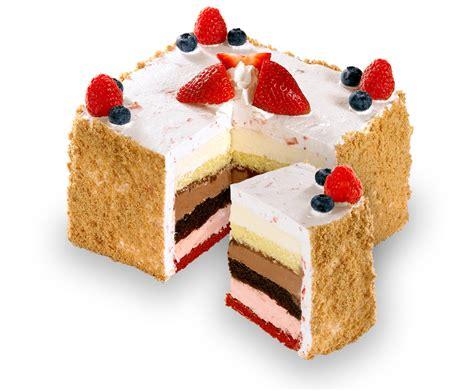 Check Cold Stone Gift Card Balance - neapolitan cold stone creamery signature cakes