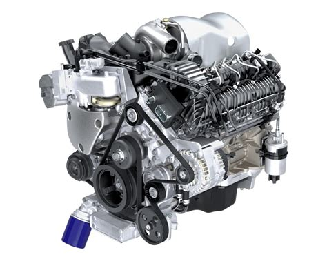 what is automobile engine