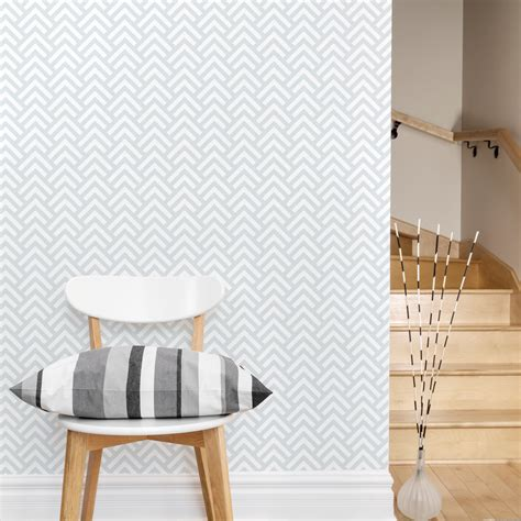 affordable removable wallpaper removable wallpaper tiles removable wallpaper clay tiles