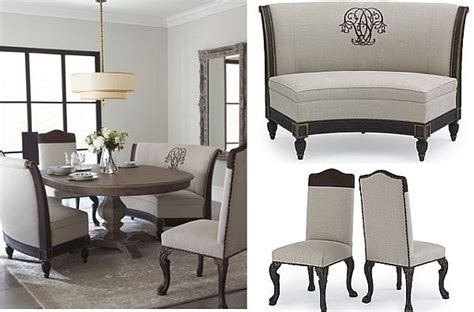 Cannondale Dining Room Furniture by Best Cheap Bike Cannondale Mountain Bike Wallpaper