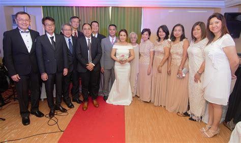Wedding Giveaways For Principal Sponsors - villa del conte wedding favors for our beloved principal sponsors