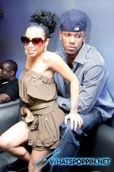 keyshia cole mom pregnant rumors of keyshia cole being prego have been confirmed