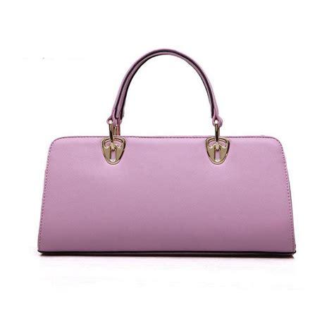 Wallet Bag Mawar Hitam image of