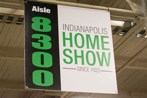 davis 2015 indianapolis home show 21 davis homes