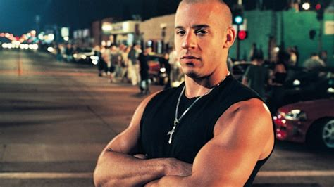 fast and furious 8 vin diesel instagram the rock and vin diesel s fast 8 feud here s what we know
