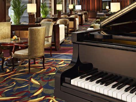 agoda el royale best price on el royale hotel bandung in bandung reviews