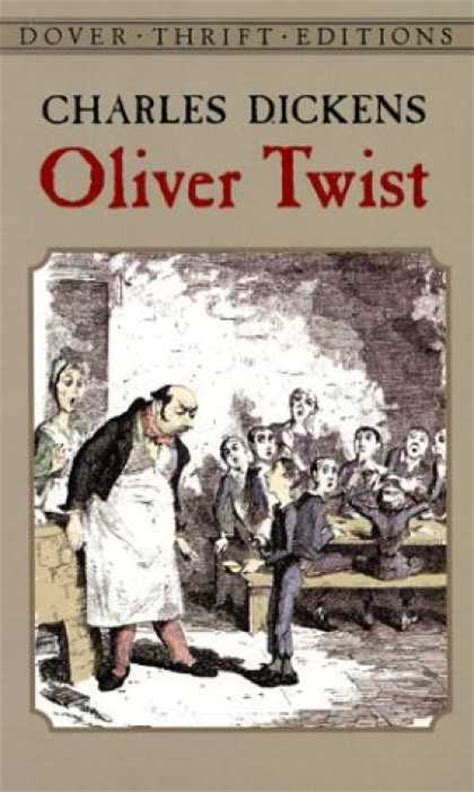 oliver twist a classic of madness page 2 charles dickens book covers