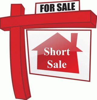 buying a short sale house pacific northwest realty group distressed properties short sales